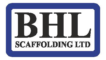 BHL Scaffolding Company Teignmouth, Newton Abbot, Devon