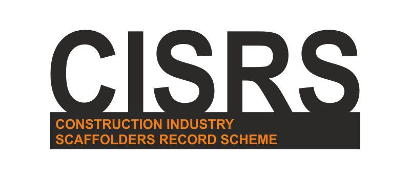 Scaffolding Accreditation CISRS Devon