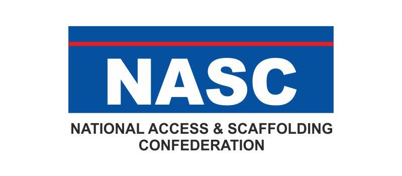 Scaffolding Accreditation NASC