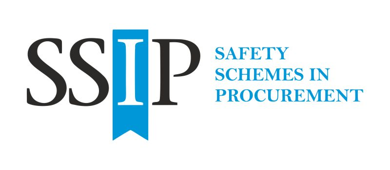 Scaffolding Accreditation SSIP Devon